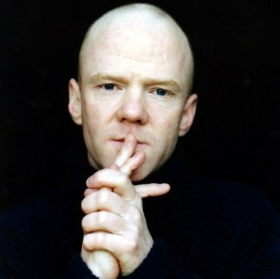 Blue Ray Featuring Jimmy Somerville - You & Me