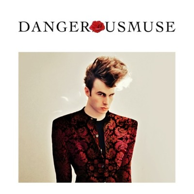 dangeous muse
